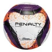 Bola Futebol de Campo Storm  C/C Nº 3 VII - Penalty