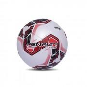 Bola Futebol de Campo Storm Duotec X Penalty