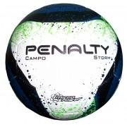 Bola Futebol de Campo Storm Ultra Fusion - Penalty