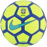 Bola Futsal Brasil Menor - Nike