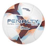 Bola Futsal Matís 500 Termotec VIII - Penalty