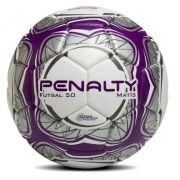 Bola Futsal Matís 50 Ultra Fusion VII - Penalty