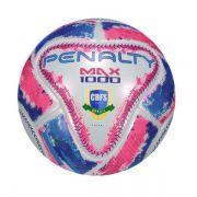 Bola Futsal Max 1000 lX - Penalty
