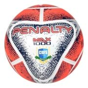 Bola Futsal Max 1000 Termotec VIII - Penalty
