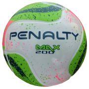 Bola Futsal Max 200 Termotec - Penalty