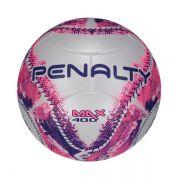 Bola Futsal Max 400 IX Ultra Fusion - Penalty