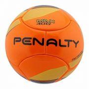 Bola Futsal Max 400 Termotec - Penalty