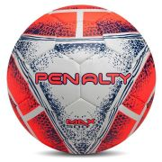 Bola Futsal Max 500 C/C VIII - Penalty