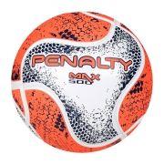 Bola Futsal Max 500 Termotec VIII - Penalty
