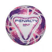 Bola Futsal Max 50 IX - Penalty
