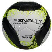 Bola Futsal Storm Ultra Fusion - Penalty