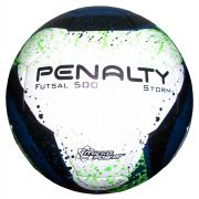 672c9a440 Bola Futsal Storm 500 Ultra Fusion VII - Penalty