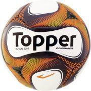 Bola Futsal Sub9 Dominator S/C - Topper