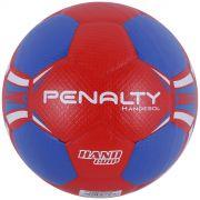 Bola Handebol H2L S/C - Penalty