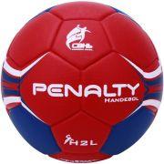 Bola Handebol H2L Ultra Fusion - Penalty