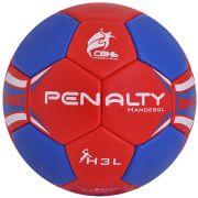 Bola Handebol H3L C/C - Penalty
