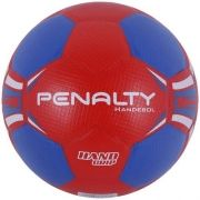 ecae4ec3e429e Bola Penalty Water Polo VIII WP2