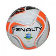 Bola Infantil Penalty Futsal Max 50 X Termotec Sub 9
