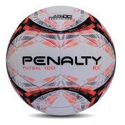 Bola Infantil Penalty Futsal RX R1 100 IX sub 11