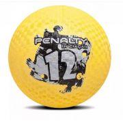 Bola Iniciação de Borracha N°12 - Penalty