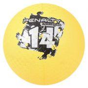 Bola Iniciação de Borracha N°14 - Penalty