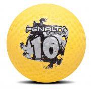 Bola Iniciação de Borracha Nº10 - Penalty
