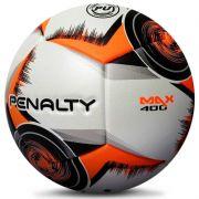 Bola Penalty Futsal Max 400 X Ultra Fusion