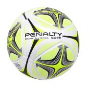 Bola Penalty Society Se7e Pró KO X