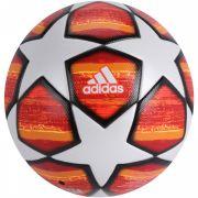 Bola Society Adidas Champions League Final Madrid 2019