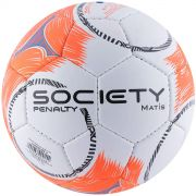 Bola Society Matis C/C - Penalty