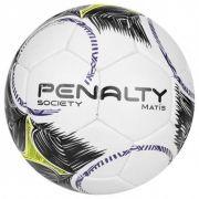 Bola Society Matís C/C VI - Penalty