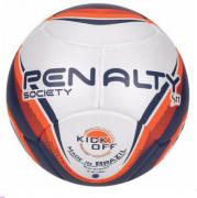 Bola Society S11 R3 Ultra Fusion VI Oficial - Penalty
