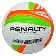 Bola de Vôlei MG 3600 - Penalty