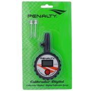 Calibrador de Bolas Digital - Penalty