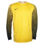 Camisa de Goleiro Nike Park III Adulto