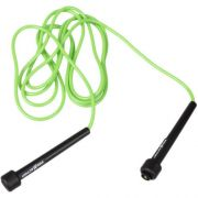 Corda de Pular Bastone em PVC 2,75 Metros - Proaction