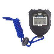 Cronômetro Digital SP-10 - Pista e Campo