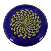 Disco de Frisbee D90 Tribord