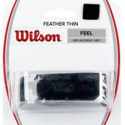 Feather Thin Grip - Wilson