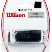 Feather Thin Grip - Wilson
