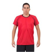 Jogo de Camisa França 18 de Linha e 1 Goleiro Ref 5757