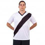 Jogo de Camisa Peru 20 de Linha e 1 Goleiro Ref 5791