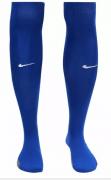 Meião de Futebol Adulto  Azul Royal Park IV  - Nike