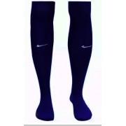 Meião de Futebol Adulto Park IV - Nike