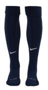Meião de Futebol Adulto Classic - Nike