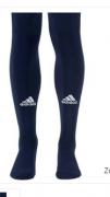 Meião de Futebol Infantil Tamanho 34-38 Básico J - Adidas