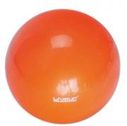Mini Ball - Liveup