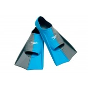 Nadadeira Dual Training Fin  - Speedo
