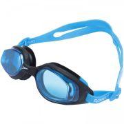 Óculos de Natação Speedo Smart SLC