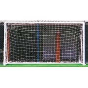 Rede para Futebol Society 5M Fio Nº 2 - Matrix